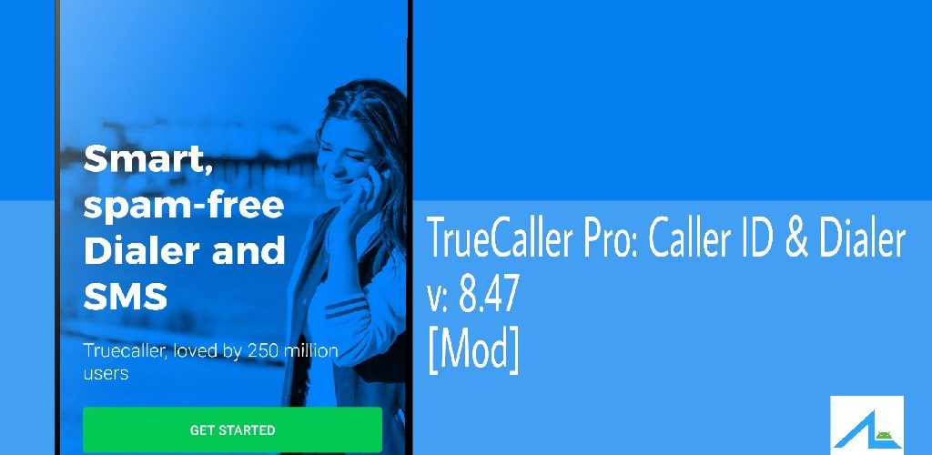 How To Use TrueCaller Pro Apk Modded Version 2018